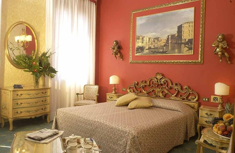 Venedig ab 184 € 2