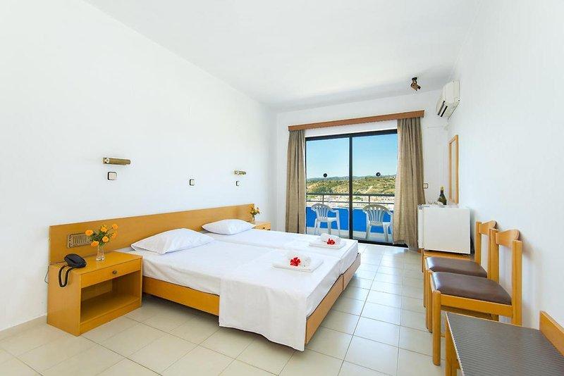 Afandou (Insel Rhodos) ab 232 € 2