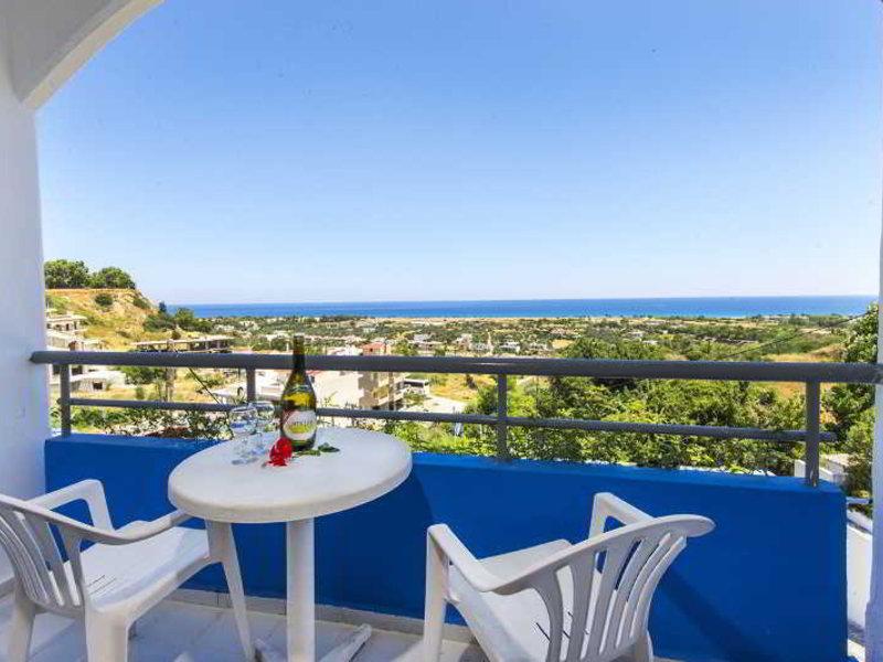 Afandou (Insel Rhodos) ab 232 € 5