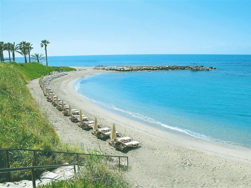 Paphos ab 268 € 2