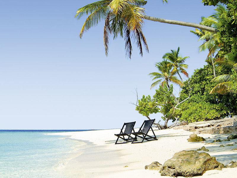 BIYADHOO ISLAND R...