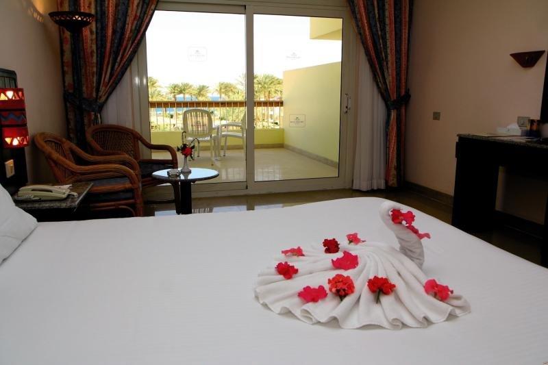 Hurghada ab 315 € 5