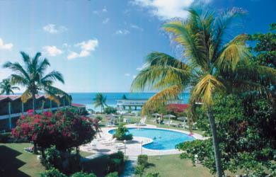 Halcyon Cove by rex resorts Pool