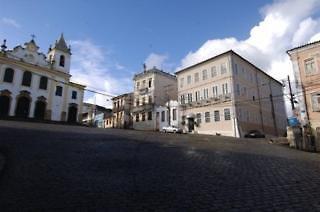 A Casa Das Portas Velhas Außenaufnahme