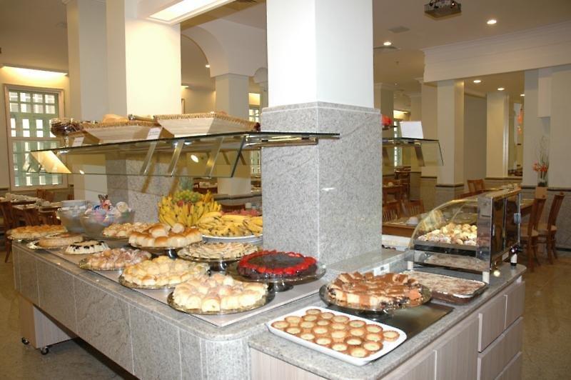 Regina Restaurant