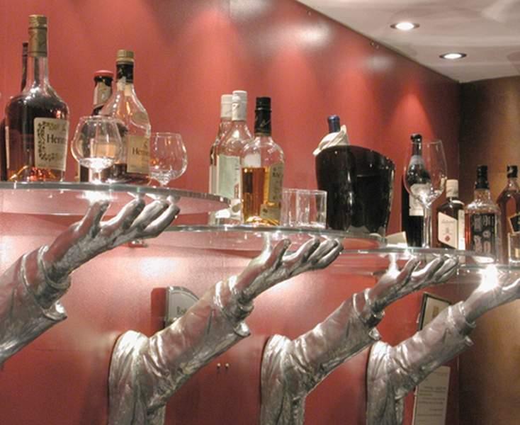 Abasto Bar