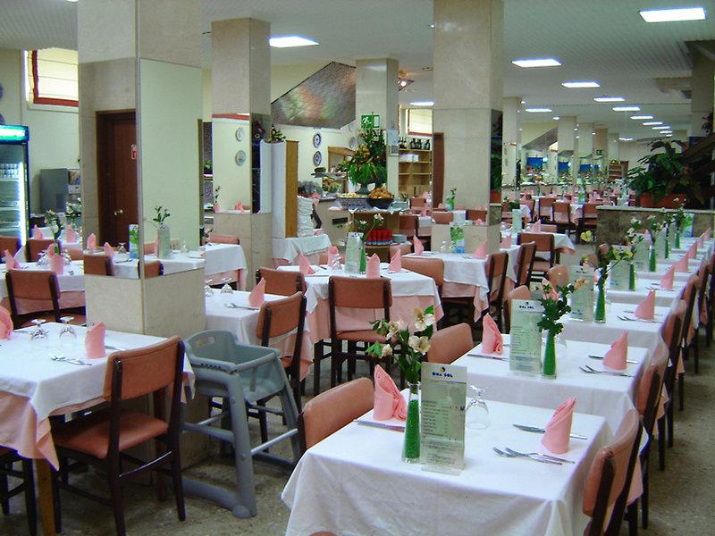 Brasil Restaurant