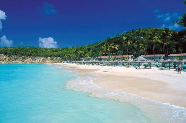 Halcyon Cove by rex resorts Strand