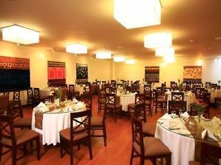 San Agustin Exclusive Restaurant
