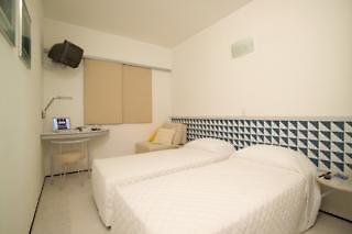 Conect Smart Hotel Wohnbeispiel
