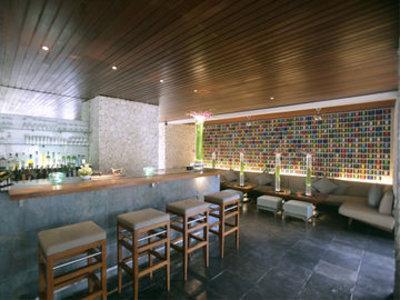 Karma Jimbaran Resort Bar