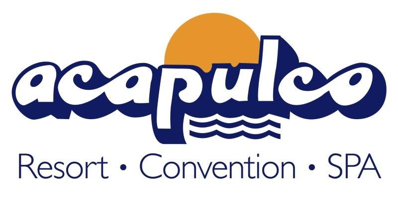 Acapulco Beach Club & ResortLogo