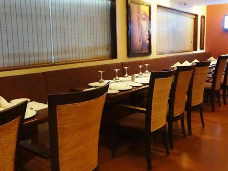 Jewel Of Chembur Restaurant