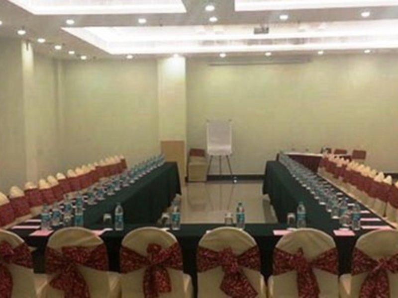 Regent Grand Konferenzraum