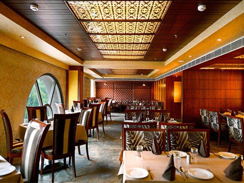 Regent Grand Restaurant