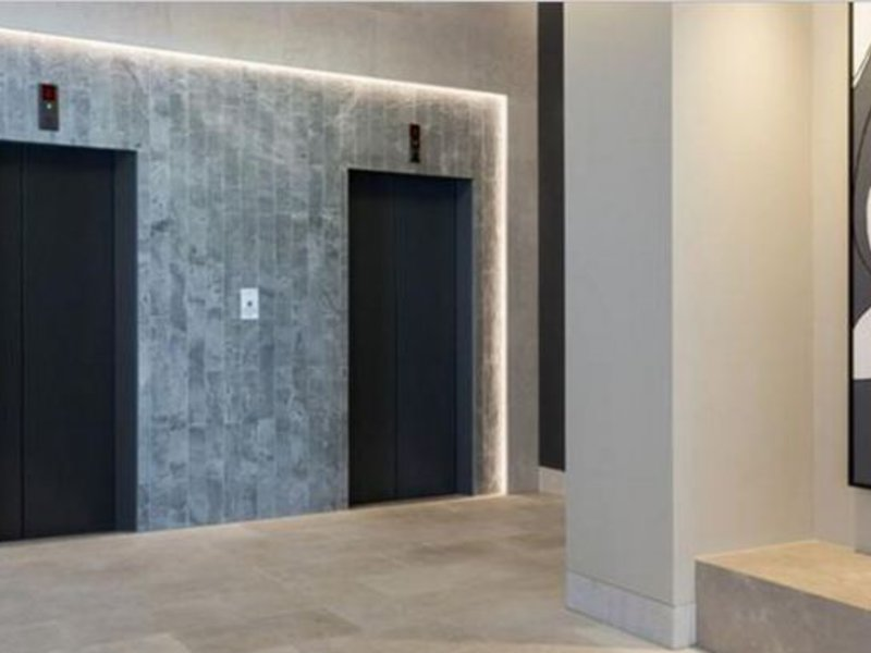 Paradise Centre Apartments Wellness