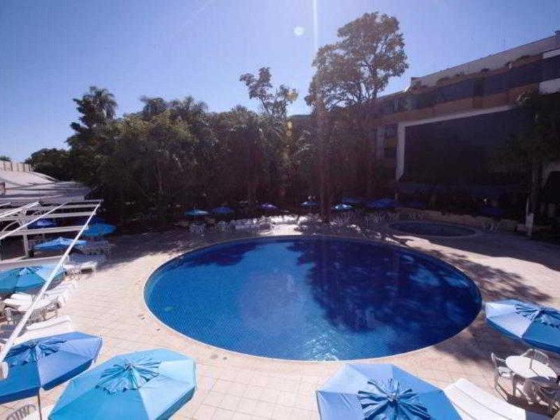 Rafain Palace Pool