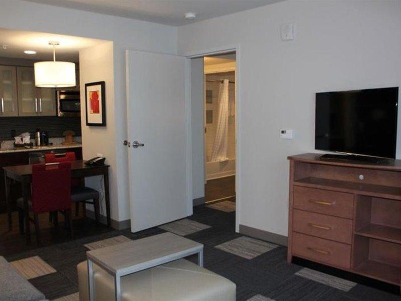 Homewood Suites by Hilton TechRidge Wohnbeispiel