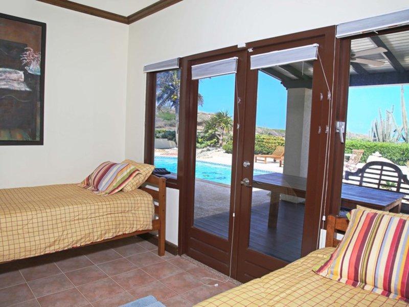 Tierra Del Sol Resort Wohnbeispiel