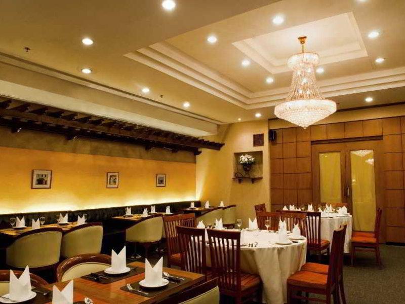 Avana Restaurant