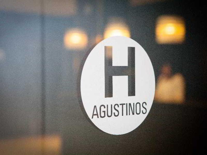 Agustinos Sport und Freizeit