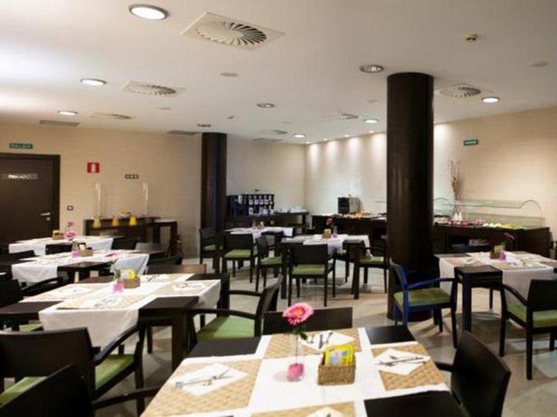 Agustinos Restaurant