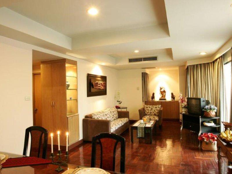 Best Comfort Residential Hotel Restaurant