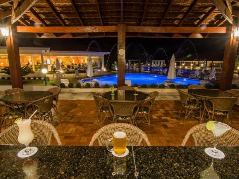 San Juan Eco Bar