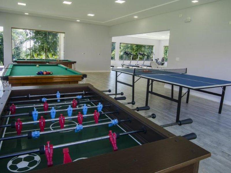 San Juan Eco Sport und Freizeit