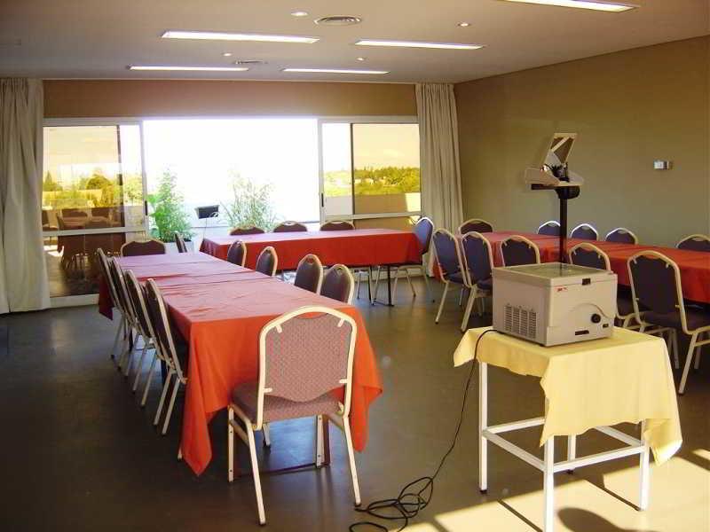 Maue Apart Hotel Konferenzraum
