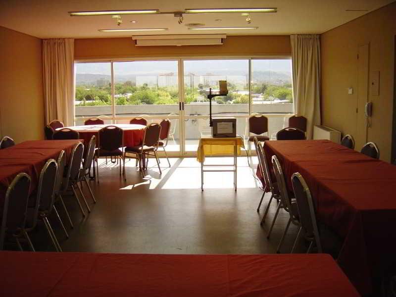 Maue Apart Hotel Restaurant