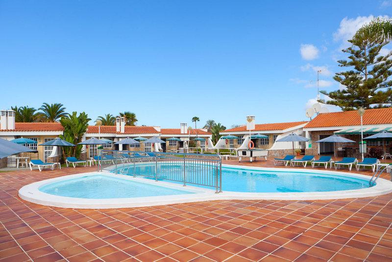 Vista Verde Beach Mate Pool