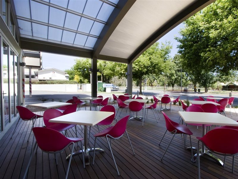 Chifley on South Terrace Adelaide Terrasse