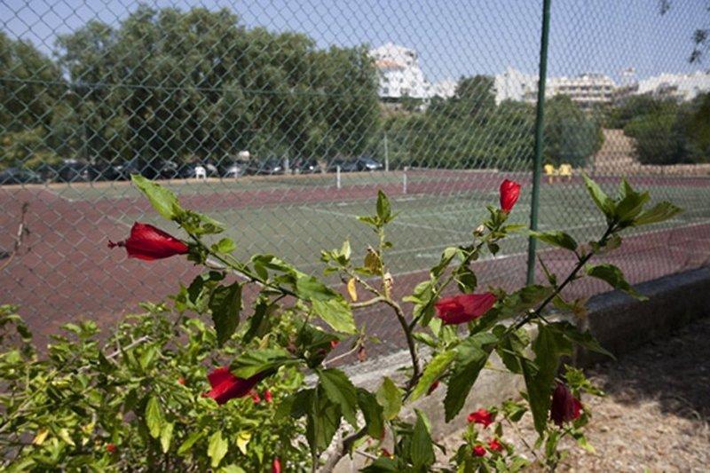 Inatel Albufeira Sport und Freizeit