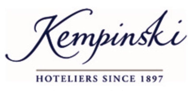 Kempinski Soma BayLogo