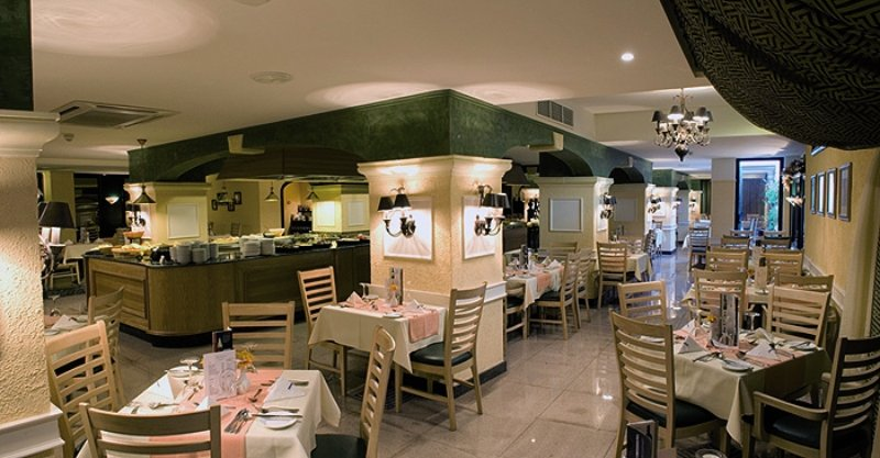 SantanaRestaurant