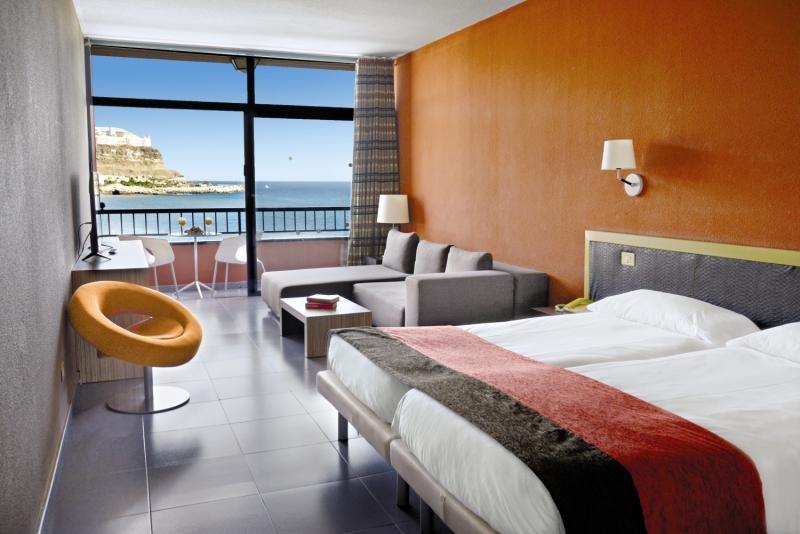 LABRANDA Riviera MarinaWohnbeispiel