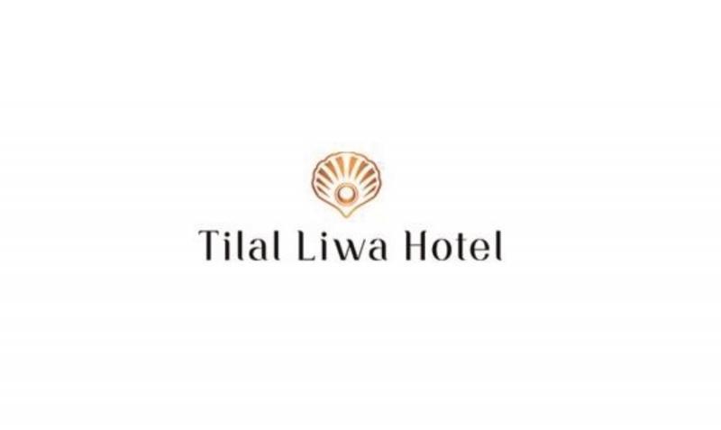 Tilal LiwaModellaufnahme