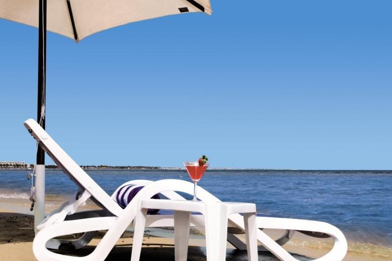 Mövenpick Resort & Spa Soma BaySport und Freizeit