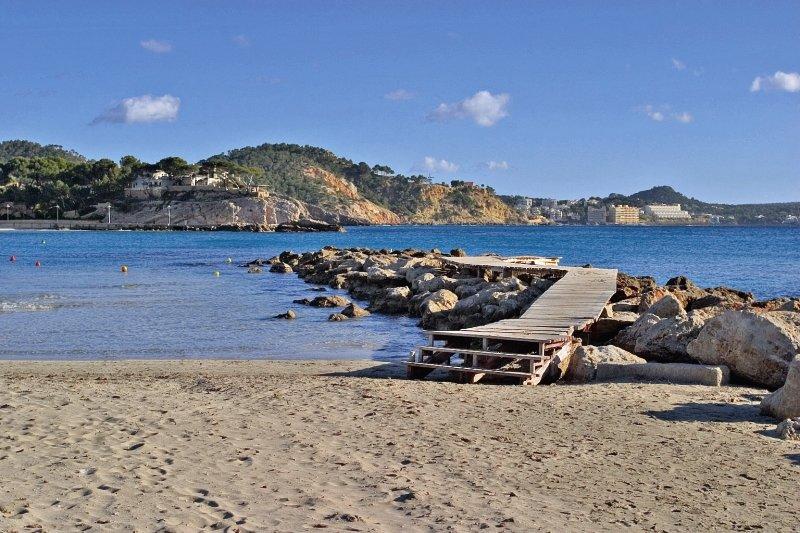 HSM Linda Playa Strand
