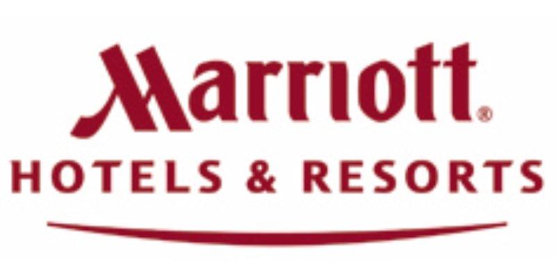 JW Marriott Turnberry Resort  Logo