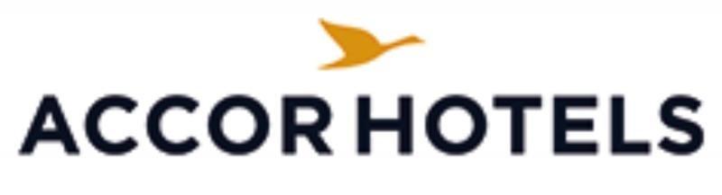 Novotel Suites Wien City Donau Logo