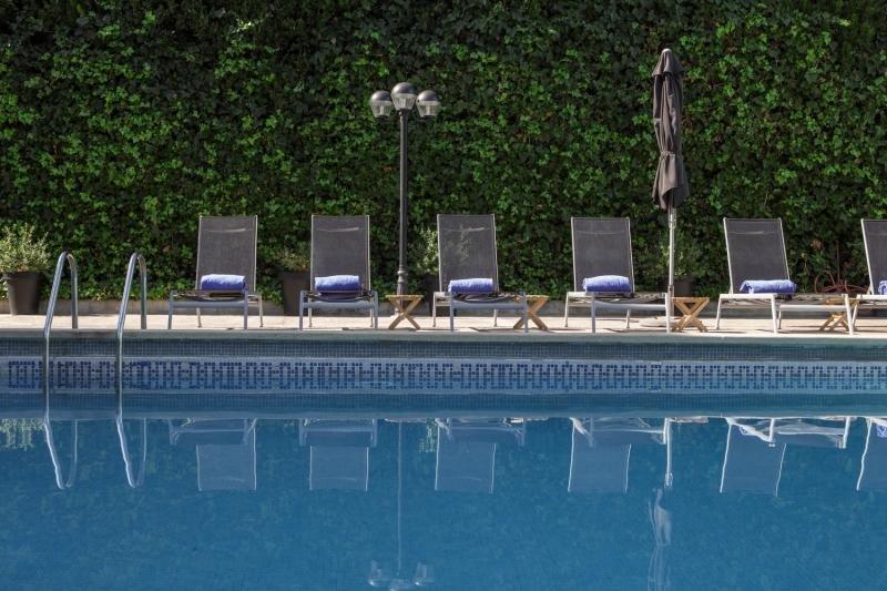 UR Portofino Pool