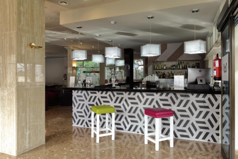 Weare La Paz Bar
