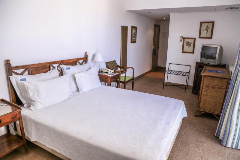 Belver Boa Vista Hotel & Spa Wohnbeispiel