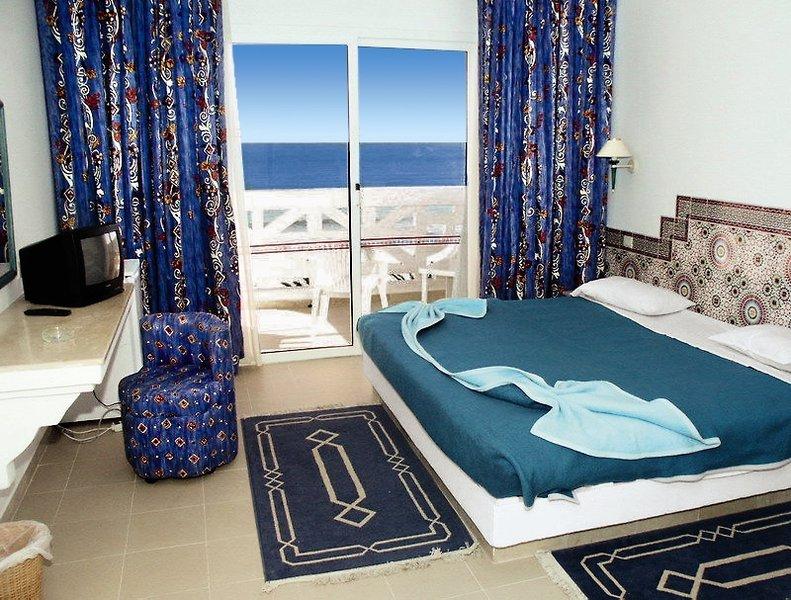Dreams Beach Wohnbeispiel