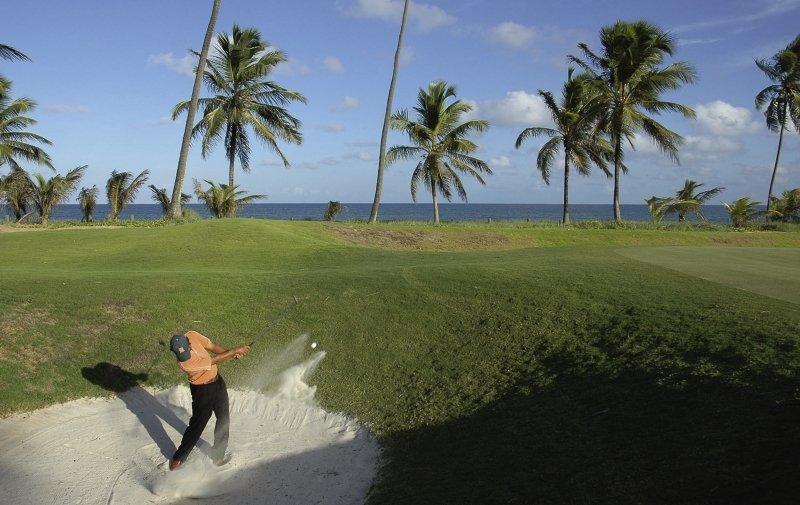 IBEROSTAR Praia Do Forte Sport und Freizeit