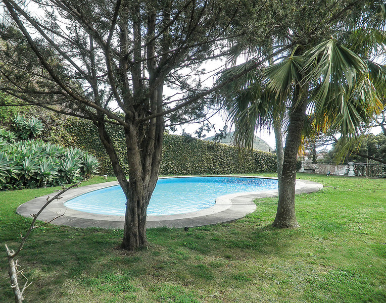 Casa Maria Luisa Pool