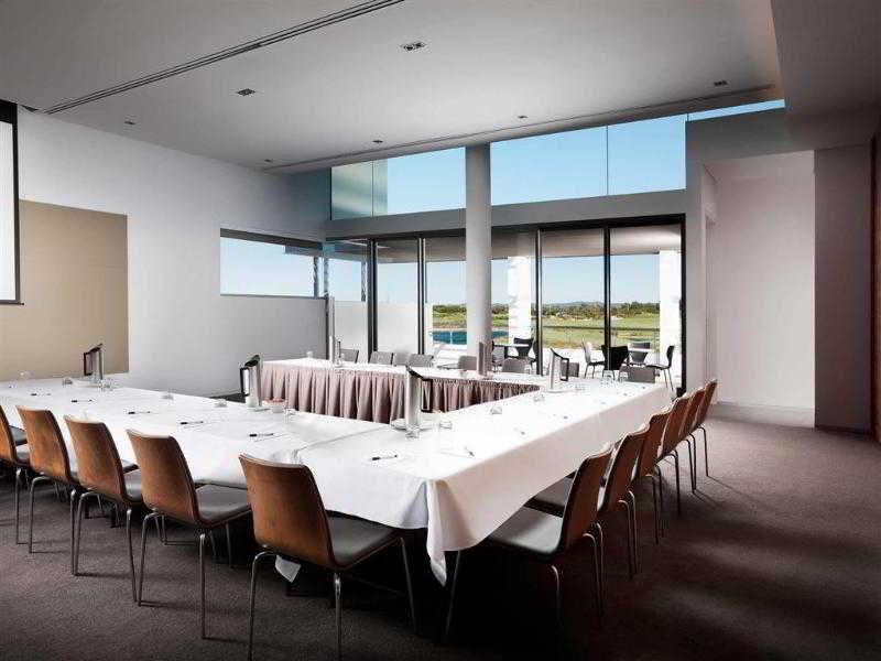 Pullman Magenta Shores Resort Konferenzraum