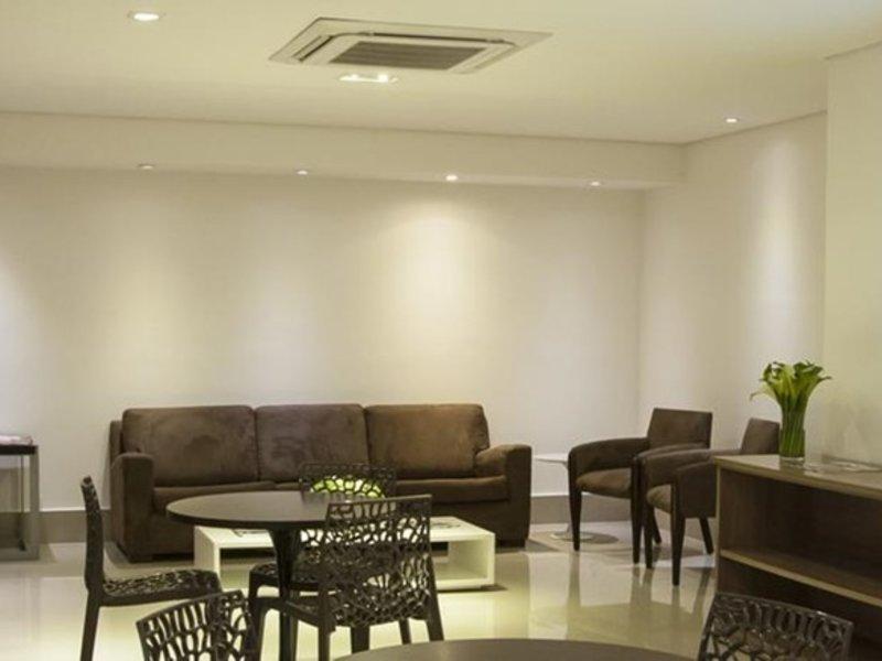 Heritage Comfort Inn Konferenzraum